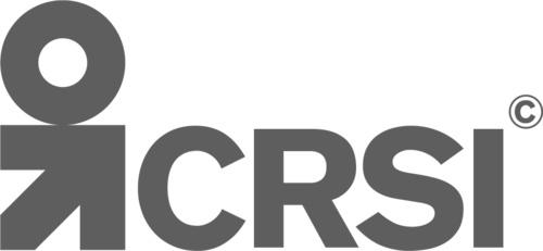 CRSI Logo