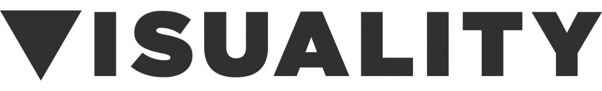 Visuality Logo